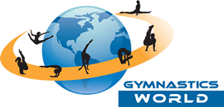 Gymnastics World