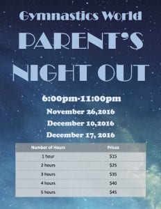 parents-nightout-dec-2016