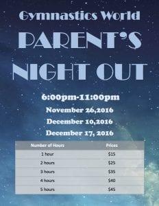 parents-nightout-dec-2016